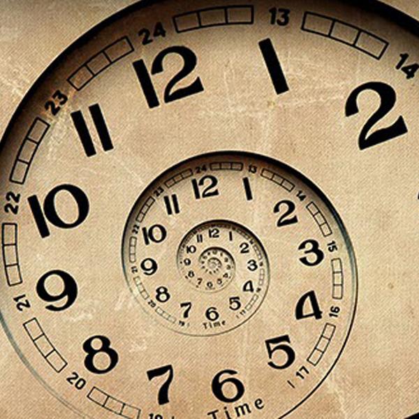 Tempo Ilimitado