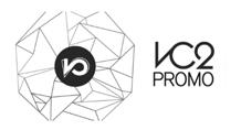 VC2 Promo