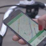 """Sua bicicleta já pode ser """"smartbike"""""""