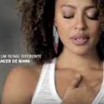 Campanha 20 Anos – O Câncer de Mama no Alvo da Moda