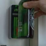 Campanha Promocional Heineken