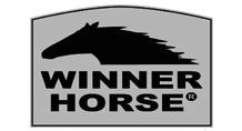 Winner Horse
