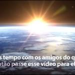Itaú ganha o coração dos brasileiros no youtube
