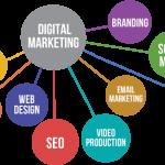 4 dicas para definir suas estratégias de marketing de conteúdo para o Ano Novo