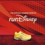 New Balance cria tênis inspirados em personagens da Walt Disney
