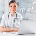 Marketing Médico – 5a. Parte