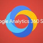 Google lança Suíte Analytics 360. uma Nova e poderosa ferramenta para SEO