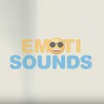Emoção em primeiro lugar com EmotiSounds