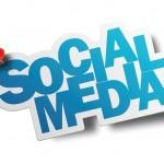 As condições essenciais para o sucesso no marketing de Social Media