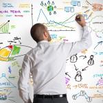 4 ferramentas para criar conteúdos interativos em minutos