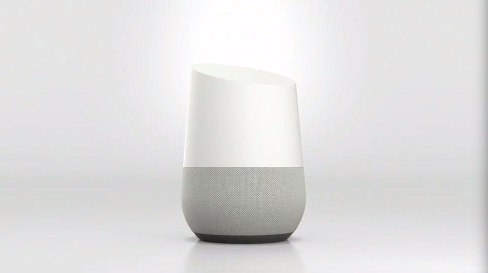 google-home-io