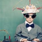 O que é inovação?