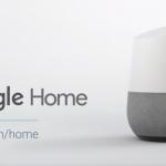 Sua casa na era dos Jetson com o Google Home