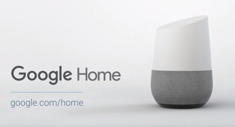 google-home-google-io-2016