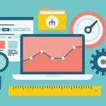 3 novas ferramentas inovadoras de SEO para 2017