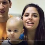 Continuação do Vídeo Stronger que viralizou na Internet, está de volta!