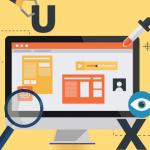 20 melhores ferramentas UX para Designers