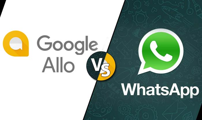 google-allo-vs-whatsapp-main-article-1