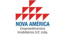 Nova America